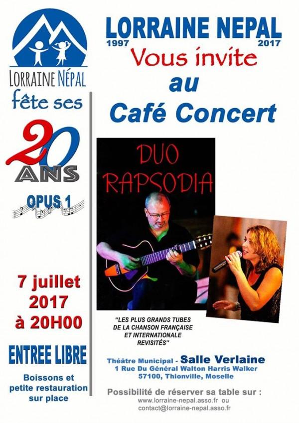 concert_affiche